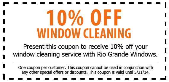 window-cleaning-coupon