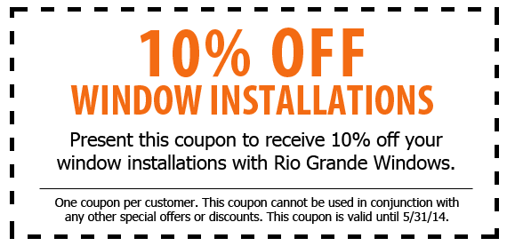 window-installation-coupon